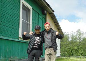 Помощь для наркоманов в Москве
