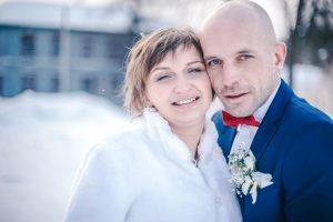 Свадьбы в нашем центре