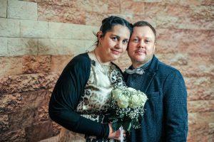 Свадьбы на нашем центре.
