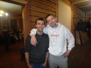Коля-Андрей