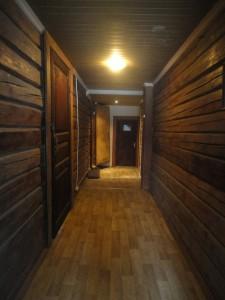 koridor 3