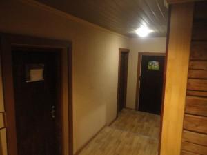 koridorr